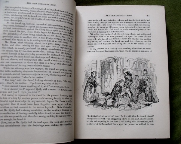 victorian-c1891-leather-dickens-book-the-old-curiosity-shop-original-illustrated-[3]-584-p